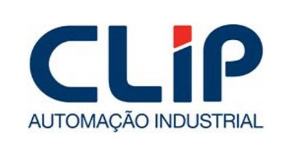 Clip Automação Industrial
