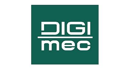 Digimec