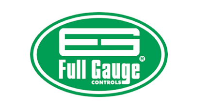 Full Gauge