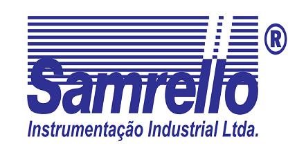 Samrello - Instrumentação Industrial