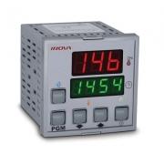 Controlador temperatura Inova