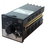Controlador Temperatura Digimec