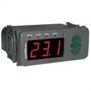 Controlador temperatura Full Gauge