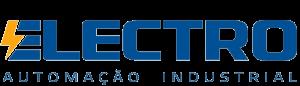 Electro Automação Industrial