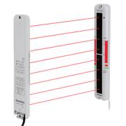 Sensor de área plástico Autonics