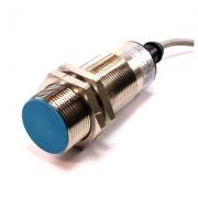 Sensor capacitivo Tecnotron