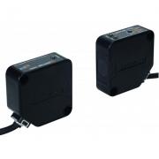 Sensor de barreira Autonics