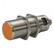 Sensor capacitivo ifm