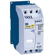 Soft-Starter SSW05 WEG
